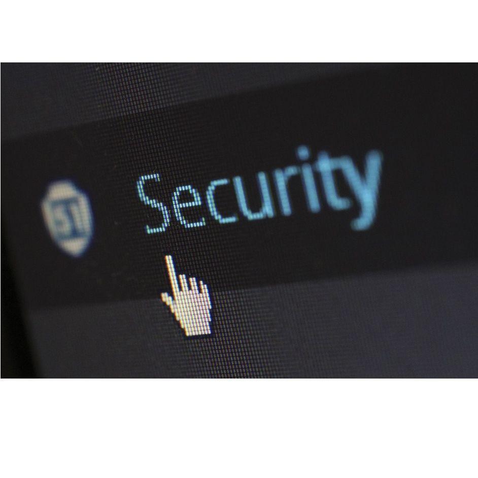 Inspección y seguridad: Servicios de Cariátide