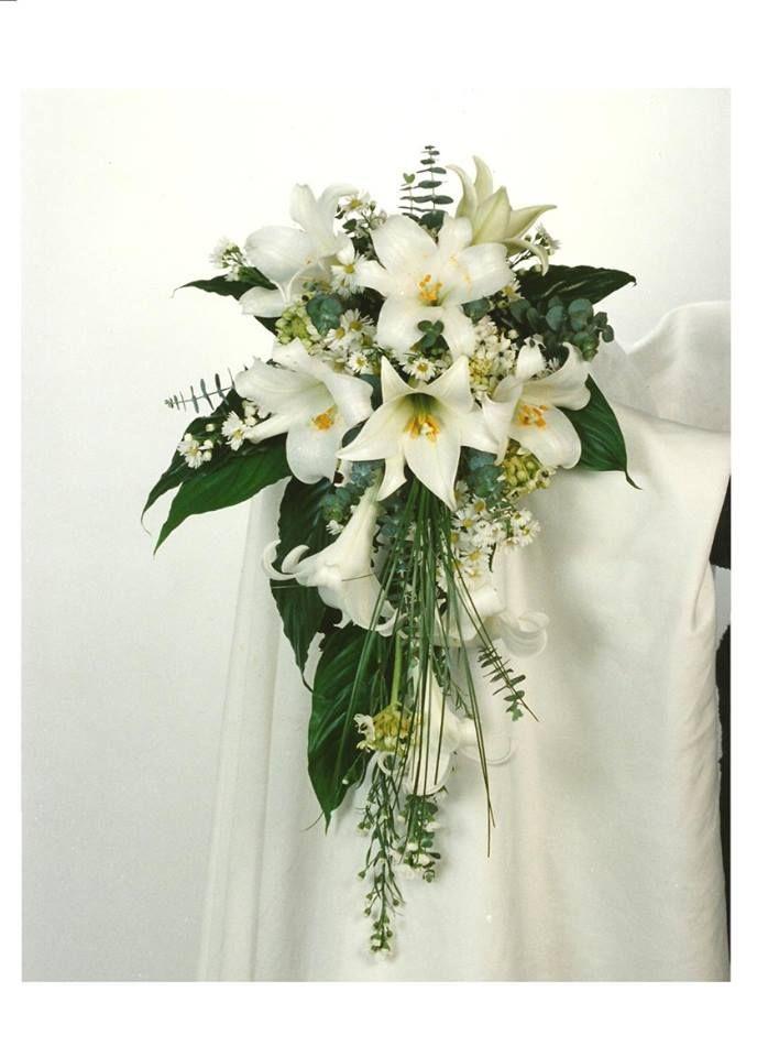Flores para bodas en Alcalá de Henares