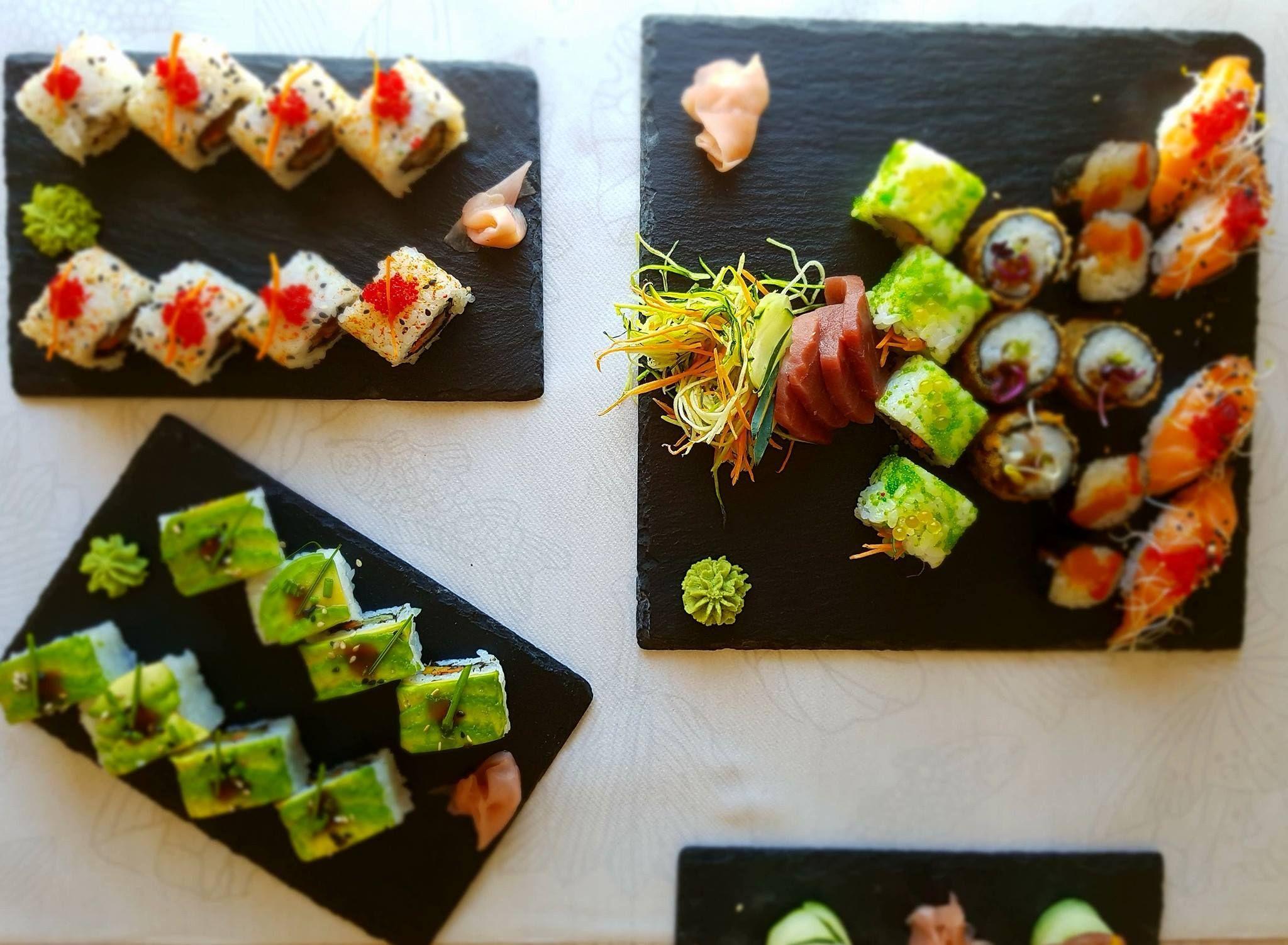 Comida saludable Ibiza