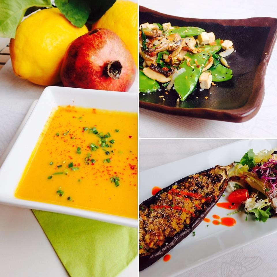 Foto 15 de Cocina internacional en  | Musset Café