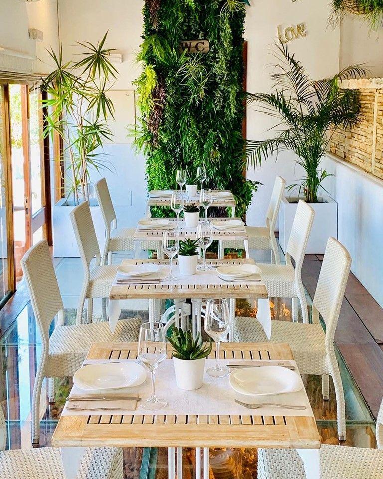 Foto 27 de Cocina internacional en  | Musset Café