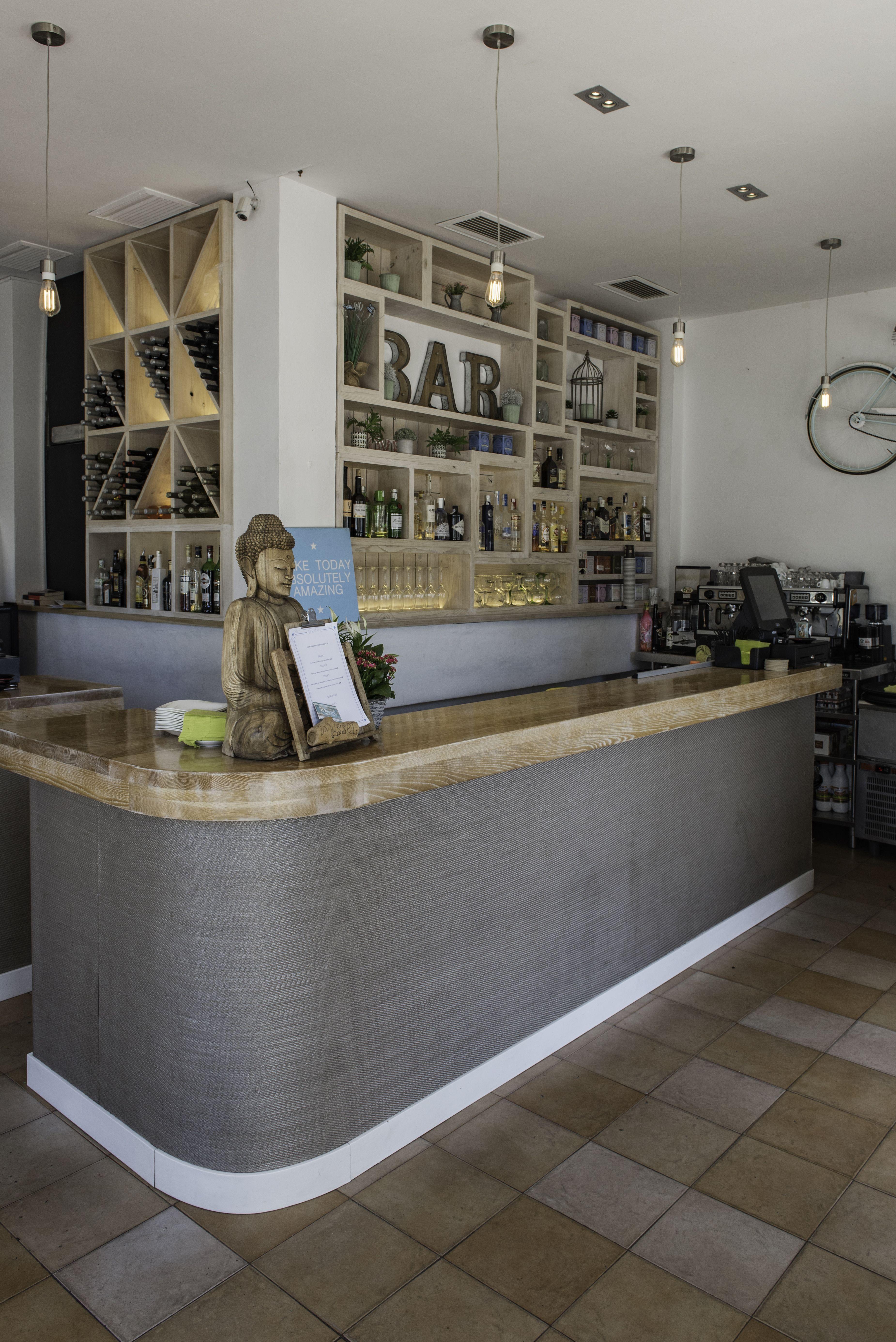 Foto 49 de Cocina internacional en  | Musset Café