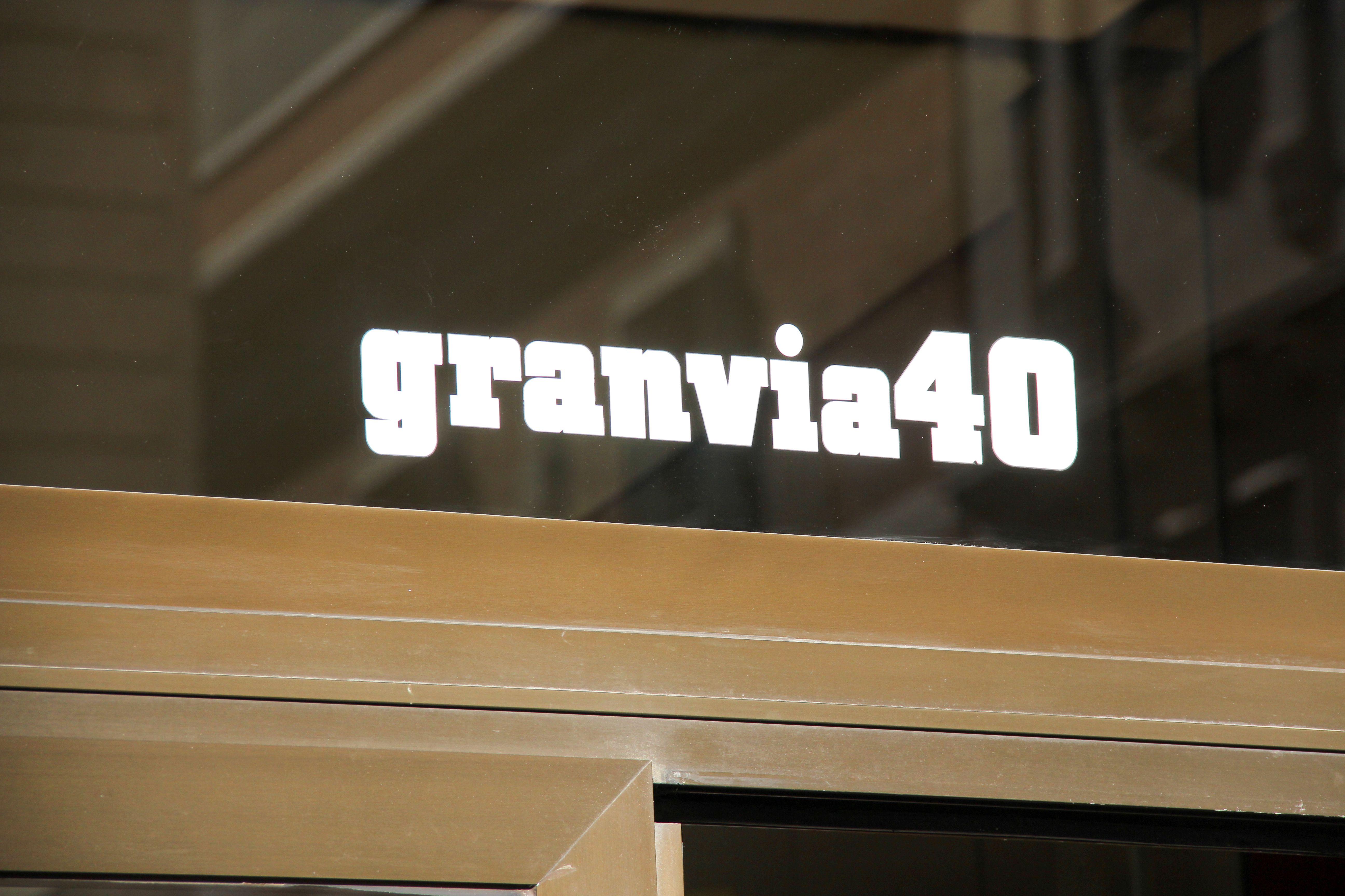 GranVia40