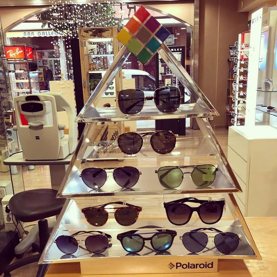 Gafas de sol Cambrils