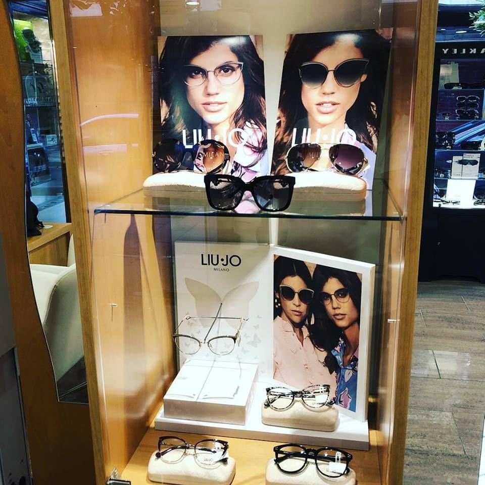 Ópticas ofertas gafas Cambrils