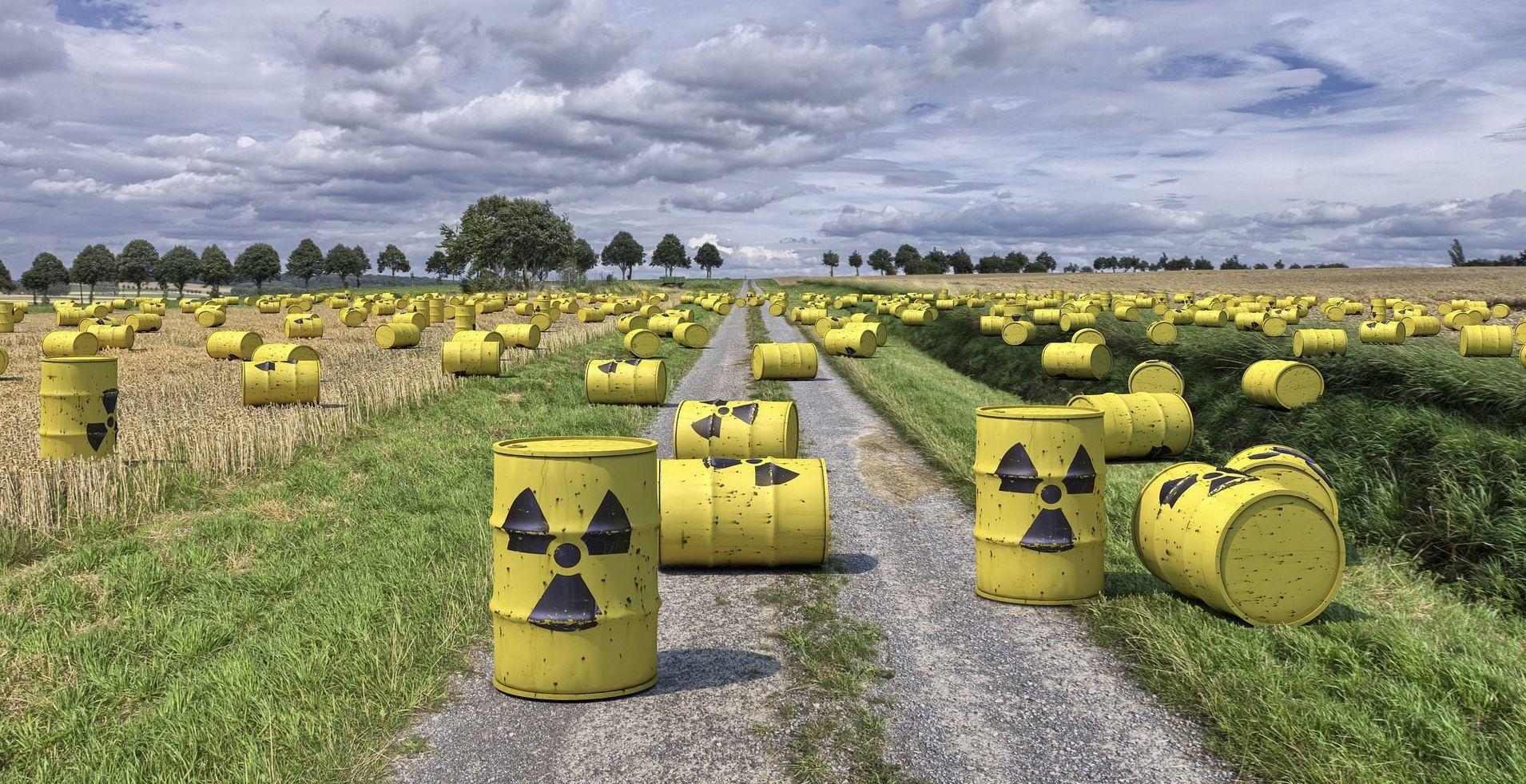 Planes de eliminación y aprovechamiento de residuos: Productos y Servicios de Surpol