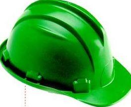 Cascos para obras: Productos y Servicios de Surpol