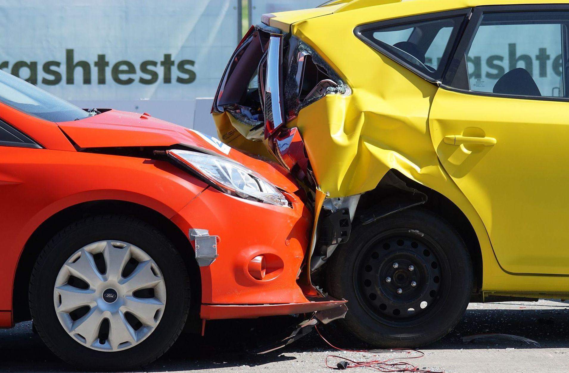 Investigaciones en accidentes laborales: Productos y Servicios de Surpol