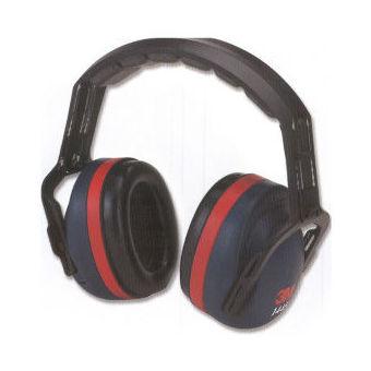 Productos para protección auditiva