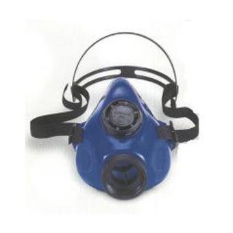 Protecciones respiratorias en Barcelona