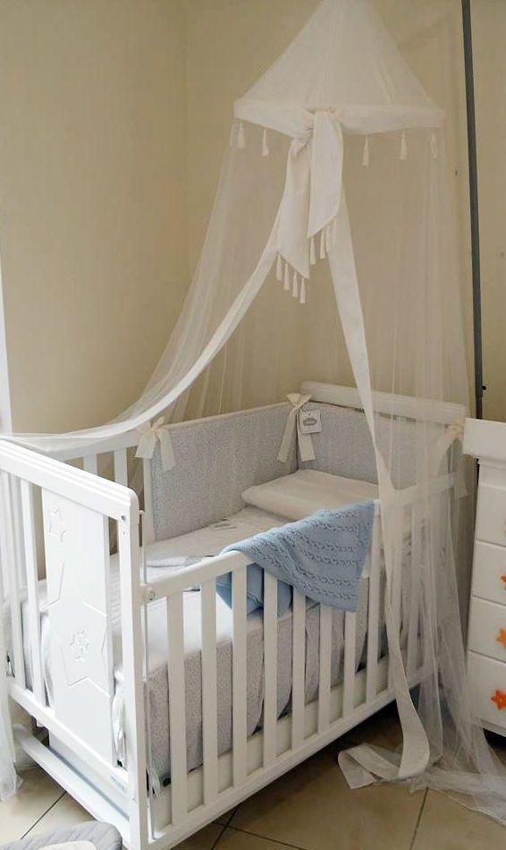 cunas para bebs en santander cros infantil - Cunas De Bebes