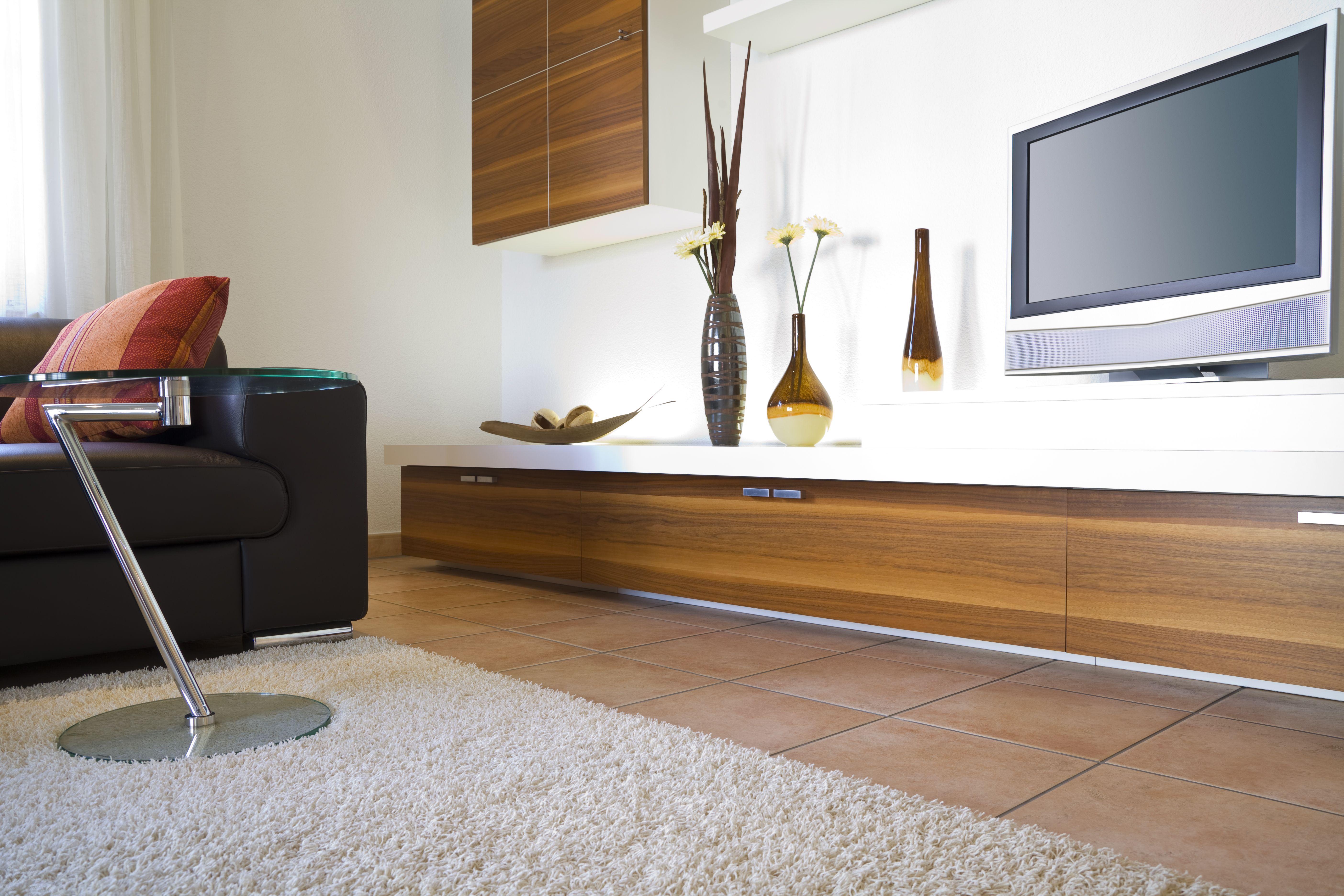 Muebles de salón: Productos de Muebles Ruiz