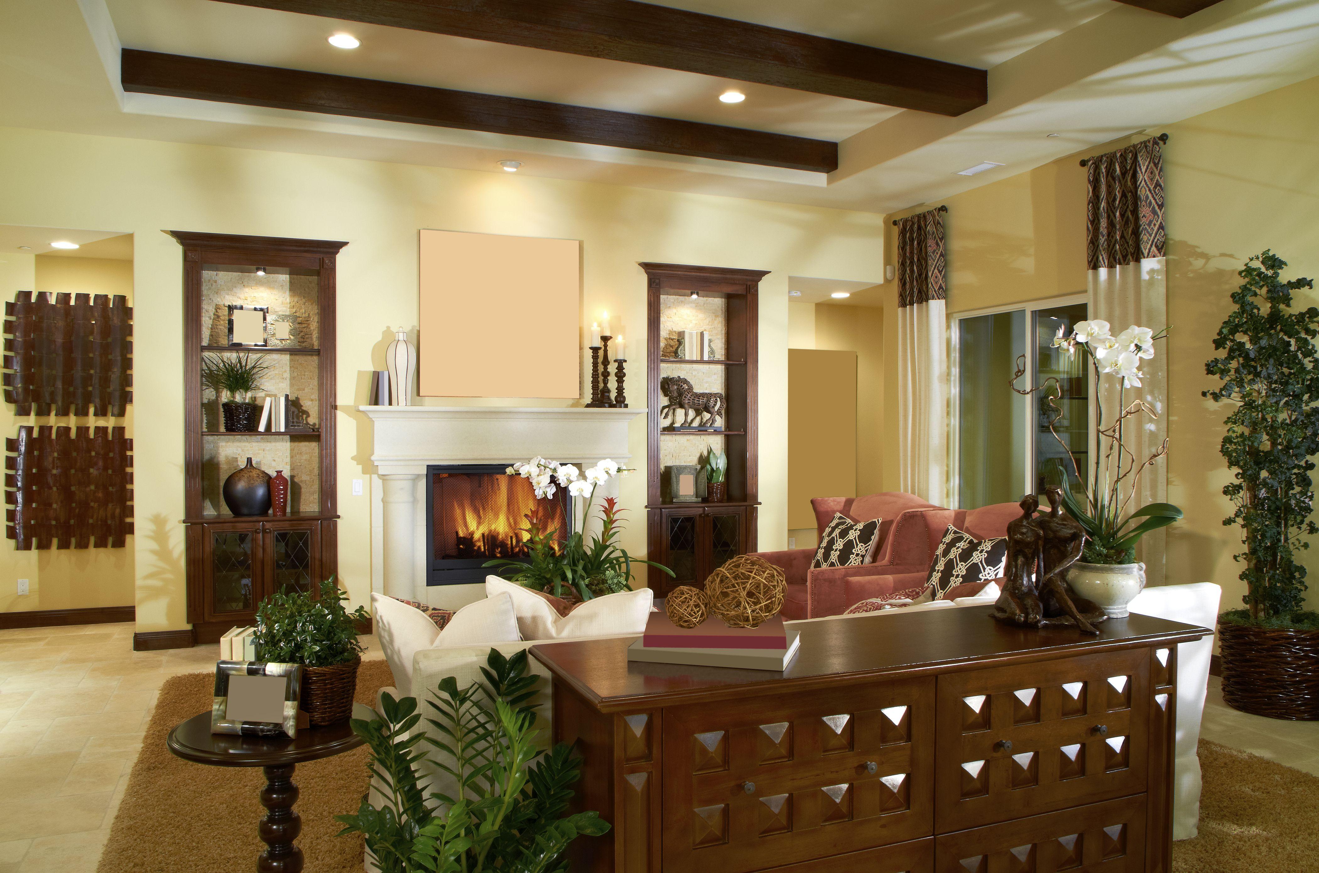 Venta de muebles para salón