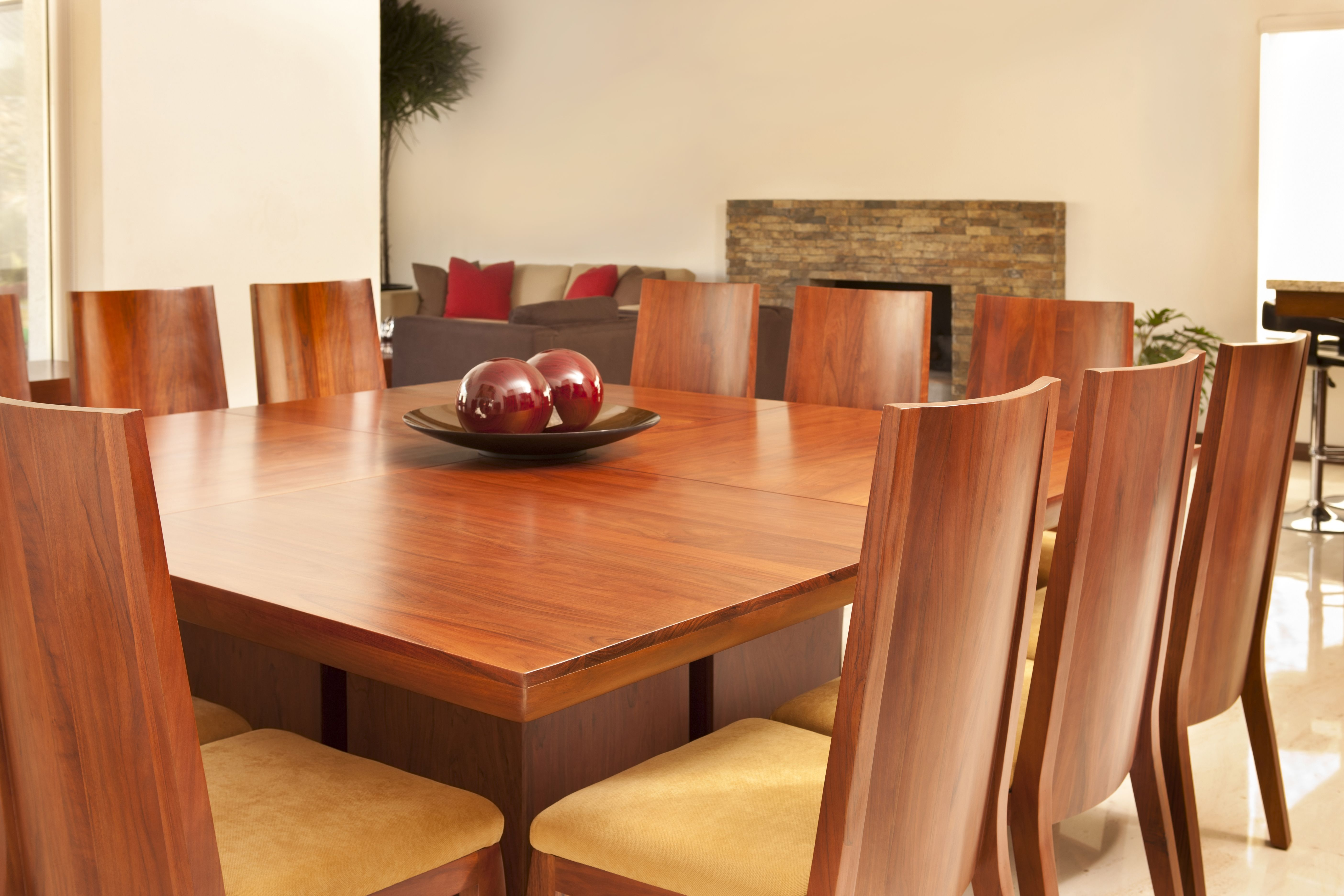 Fábrica de muebles de diseño