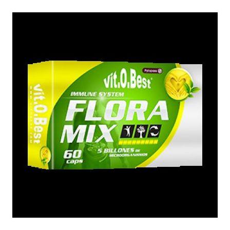 Floramix: Algunos de nuestros productos de Vitalique Styling