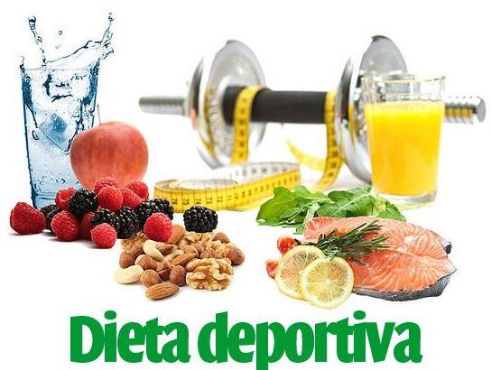 Foto 3 de Nutrición deportiva en Elx | Vitalique Styling