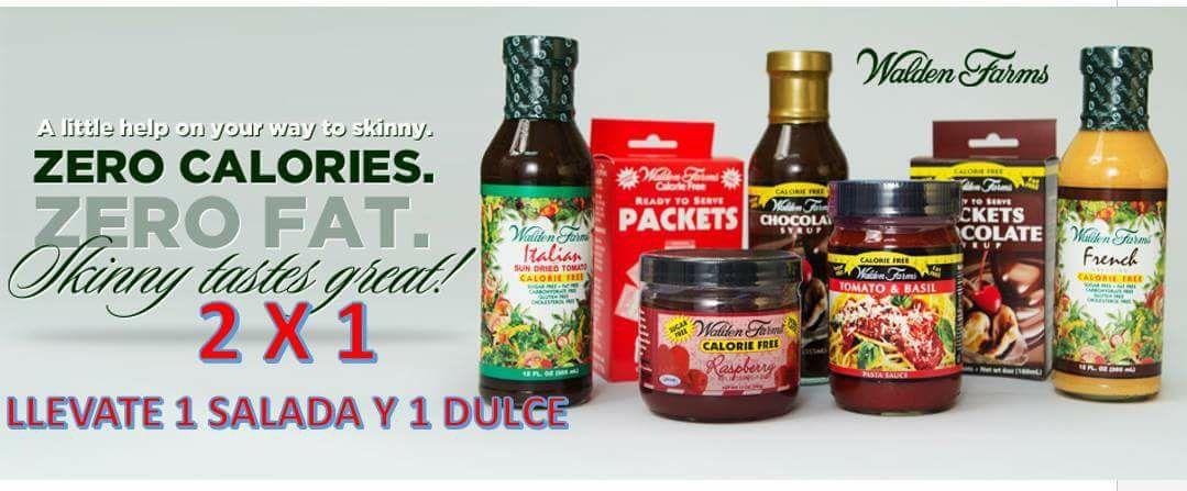 Complementos alimenticios: Algunos de nuestros productos de Vitalique Styling