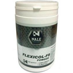 Flexicol f8 powder: Algunos de nuestros productos de Vitalique Styling