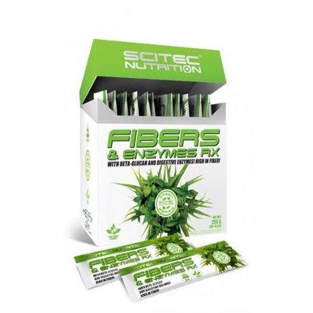 Fibers and enzymes rx: Algunos de nuestros productos de Vitalique Styling