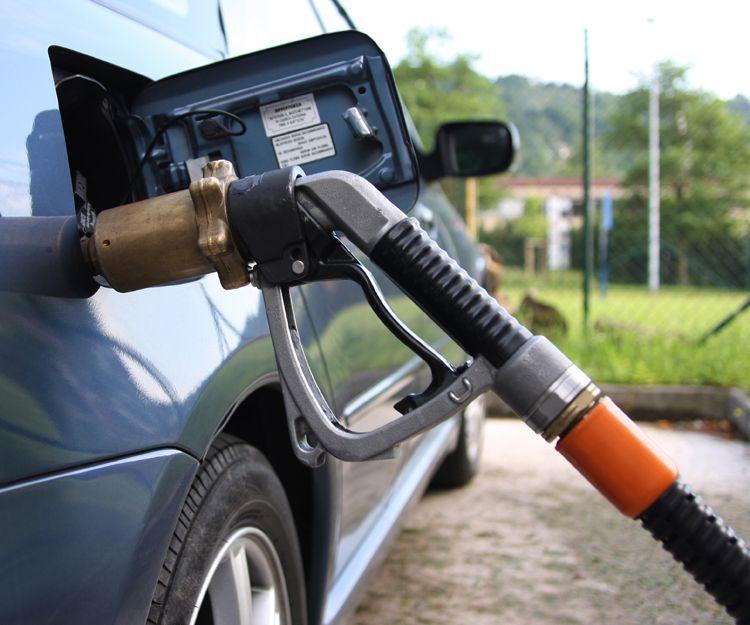 Tecnología Dual-Fuel en Toledo