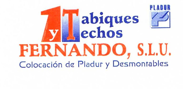 Foto 26 de Escayolas en La Pobla de Vallbona | Tabiques y Techos Fernando