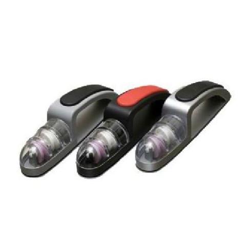 Afiladores: Productos de AISI 440c Ganiveteria