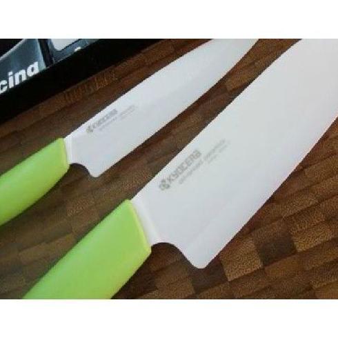 Cuchillos de cerámica: Productos de AISI 440c Ganiveteria