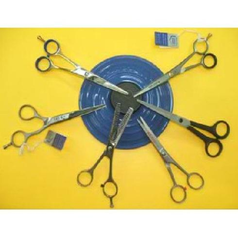 Tijeras para cabello: Productos de AISI 440c Ganiveteria