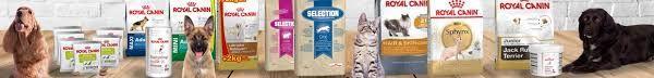 Foto 17 de Tienda de complementos para mascotas en  | Valla Mascotas
