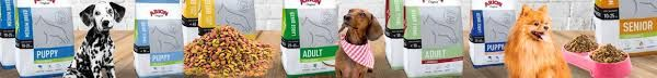 Foto 8 de Tienda de complementos para mascotas en  | Valla Mascotas