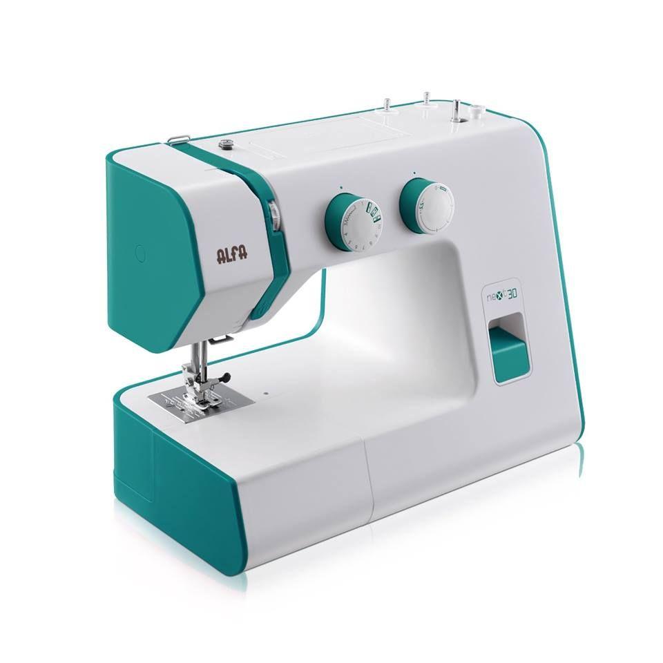 Reparación de máquinas de coser en Burgos