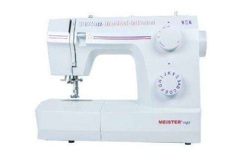 MEISTER 1142: Productos y servicios de C y C Labores