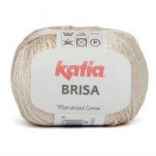 BRISA: Productos y servicios de C y C Labores