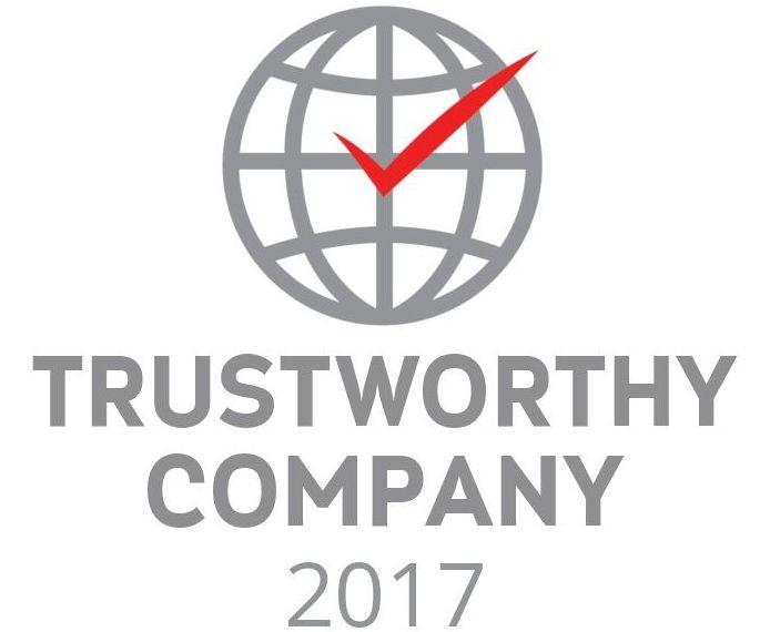 Trustworthy Company