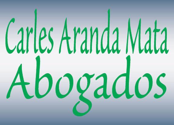 Foto 7 de Abogados en Alzira | Carles Aranda Mata