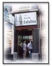 Foto 9 de Loterías y apuestas en Valencia   Administración de Loterías nº 13 Pz. Santa Catalina