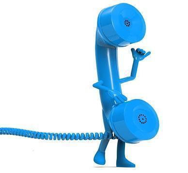 Compra números telefonicamente: Servicios de Administración de Loterías nº 13 Pz. Santa Catalina