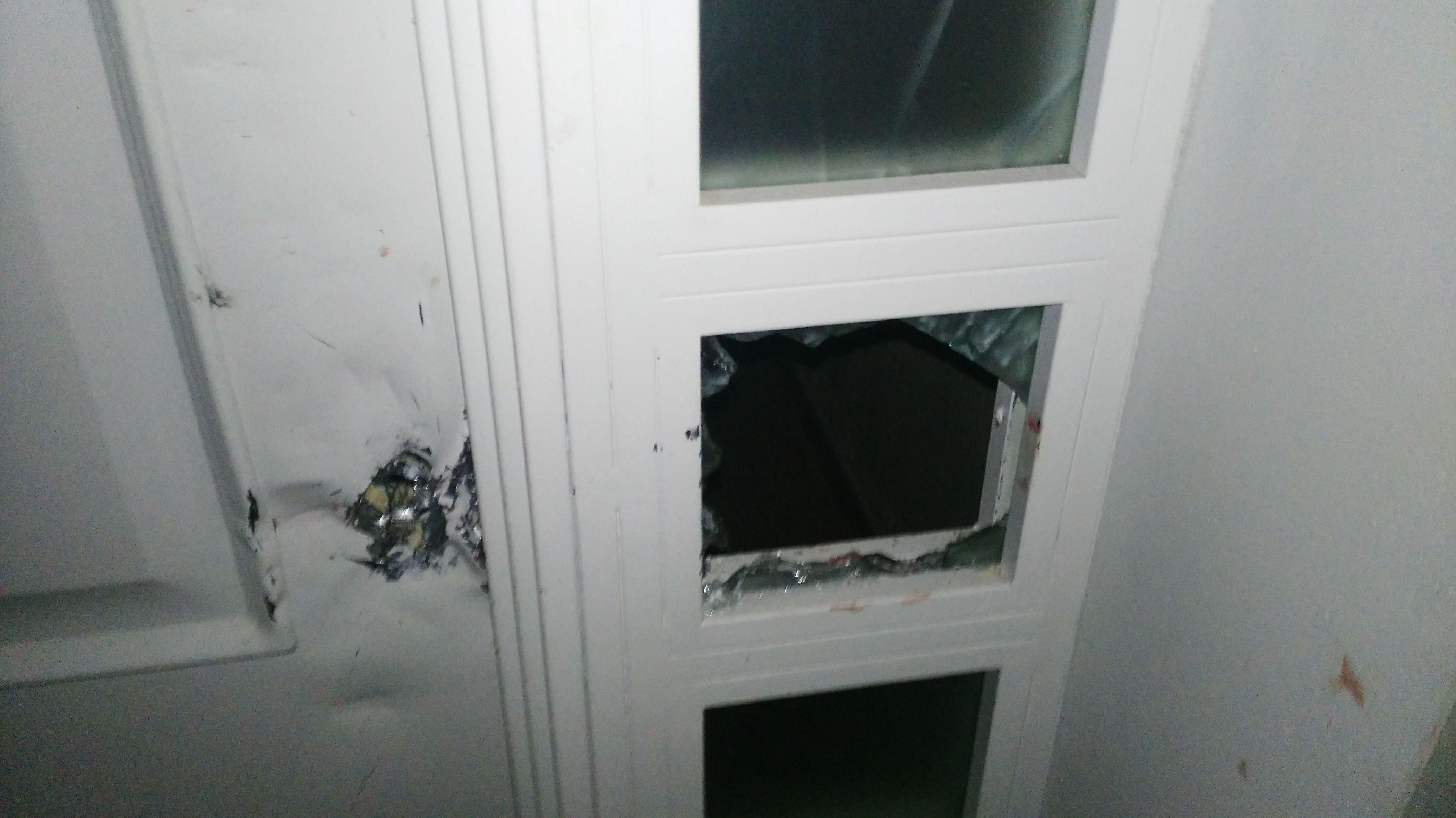 Aumentan los robos en las casas