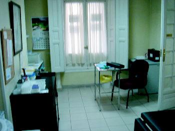 Foto 15 de Laboratorios de análisis clínicos en Madrid | Laboratorios Ruiz-Falcó