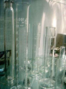 Foto 2 de Laboratorios de análisis clínicos en Madrid | Laboratorios Ruiz-Falcó