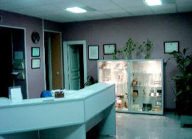 Foto 1 de Laboratorios de análisis clínicos en Madrid | Laboratorios Ruiz-Falcó