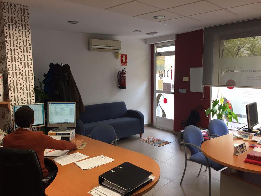 Asesoría fiscal en Cúllar Vega, Granada