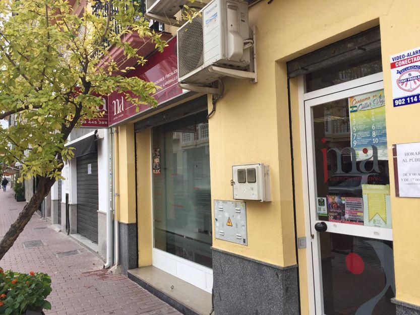 Asesoría de empresas en Cúllar Vega, Granada