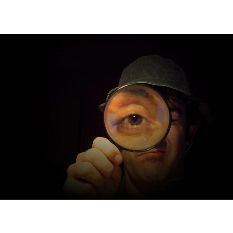 Aportación de pruebas : Servicios  de Agencia de detectives Atalaya