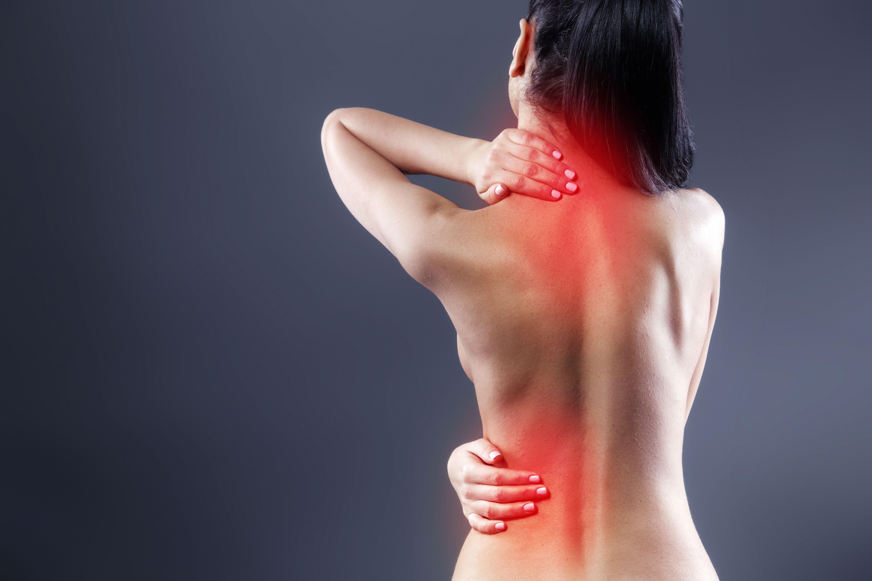Tratamiento de fisioterapia en Zaragoza