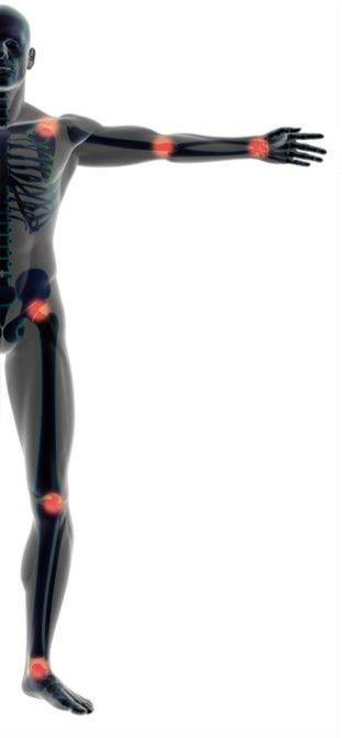 Servicios generales: MASAJES de Fisioterapia Carlos Pérez (Coleg num 8864)