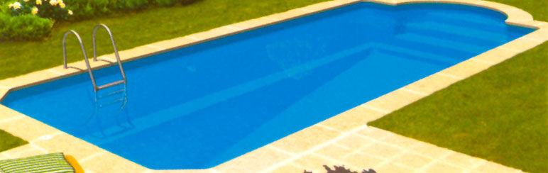 Foto 16 de Construcción de piscinas en Rivas-Vaciamadrid | Piscinas Atlanta