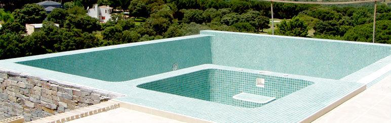 Foto 6 de Construcción de piscinas en Rivas-Vaciamadrid   Piscinas Atlanta