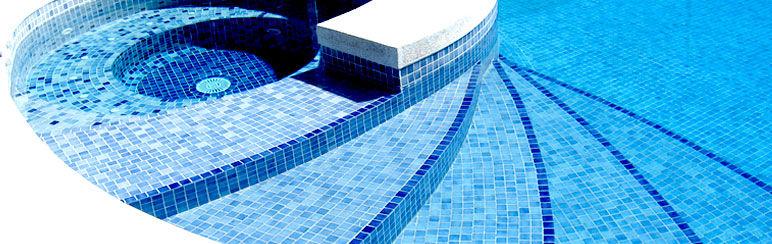 Foto 2 de Construcción de piscinas en Rivas-Vaciamadrid | Piscinas Atlanta