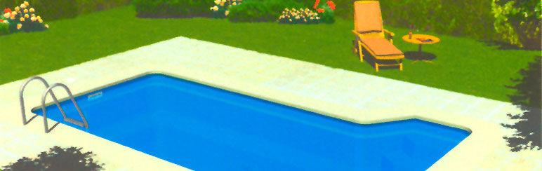 Foto 17 de Construcción de piscinas en Rivas-Vaciamadrid | Piscinas Atlanta